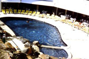 3 . Pool