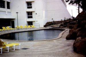 8 . Pool