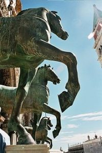 Venice Photo 2