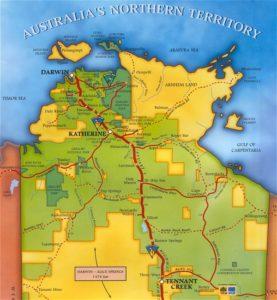 nt_map_australia_600x