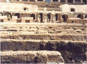 14095-Coliseum-Rome