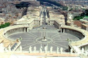 16920-St_PetersVatican_City-Rome