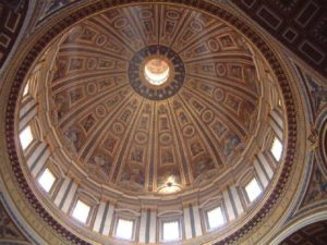 24306-INSIDE_THE_VATIGANSTUNNING-Rome