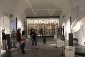 palatine-museum 2