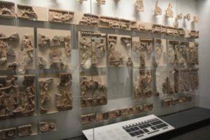 palatine-museum