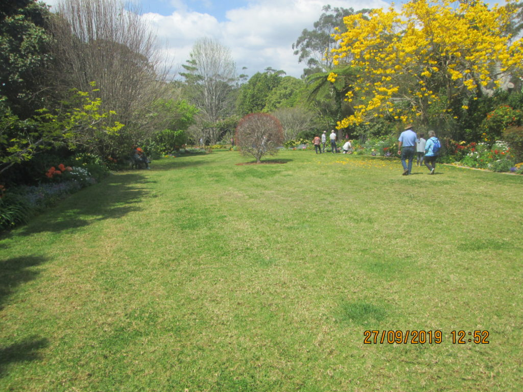 This image has an empty alt attribute; its file name is IMG_1316-4-1024x768.jpg